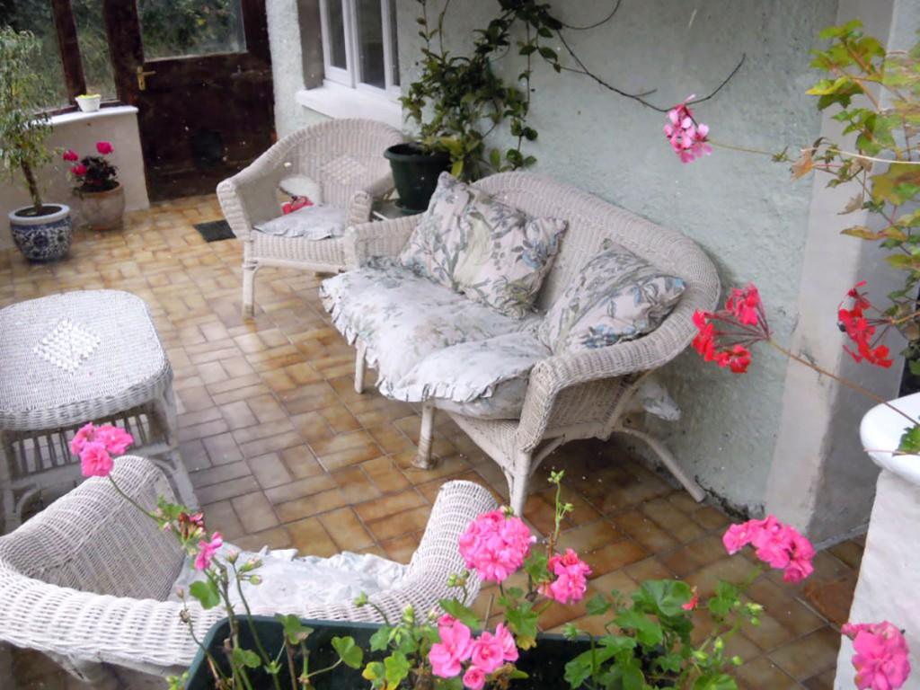 sun-lounge
